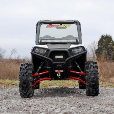 SUPER ATV Ensemble complet de conversion RZR à RZR S