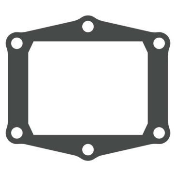MOTO TASSINARI VForce3 Replacement Gasket