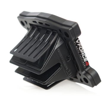 MOTO TASSINARI VForce4 Tunable Intake System