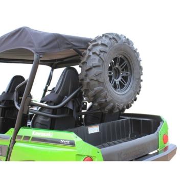 Dragon Fire Racing Porte-pneu de secours ReadyForce