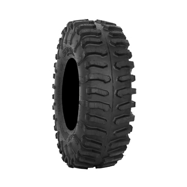 Dragon Fire Racing XT300 Extreme Trail Tire