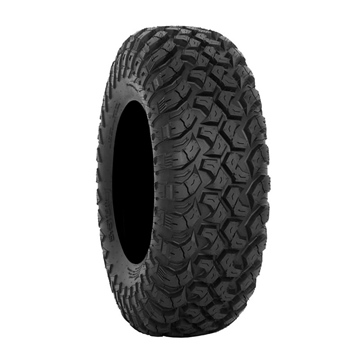 Dragon Fire Racing RT320 Race/Trail Radial Tire
