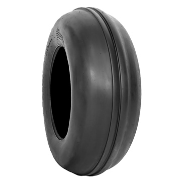 Dragon Fire Racing DS340 Front Sand Tire