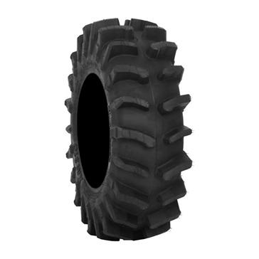 Dragon Fire Racing XM310 Extreme Mud Tire