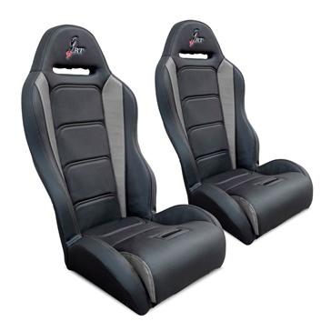 Dragon Fire Racing HighBack RT 2 Seats