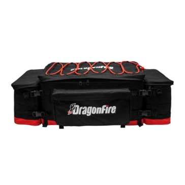 Dragon Fire Racing Sac Sidekick Venture