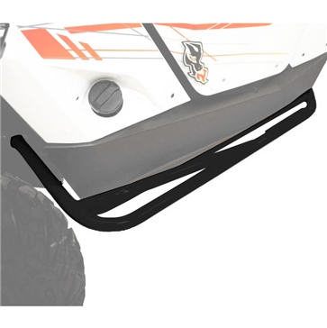 Dragon Fire Racing Barre Nerf RacePace Can-am
