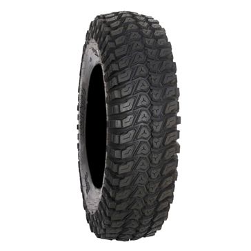 Dragon Fire Racing XCR350 X-Country Tire