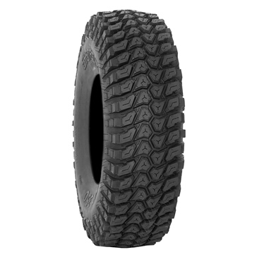 SYSTEM 3 OFF-ROAD XCR350 X-Country Tire