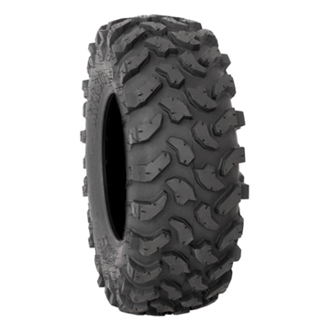 SYSTEM 3 OFF-ROAD XTR370 Tire