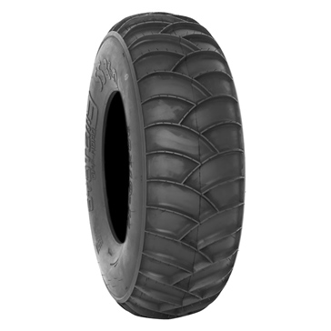 SYSTEM 3 OFF-ROAD SS360 Tire