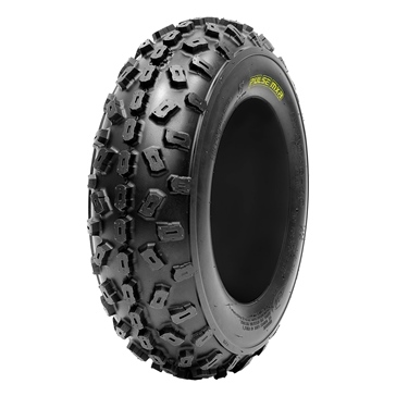 CST Pulse MXR Tire - CS13