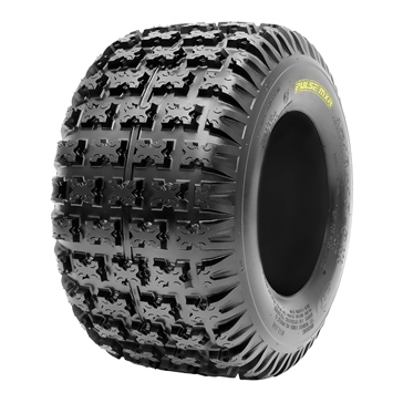 CST Pulse MXR Tire - CS14