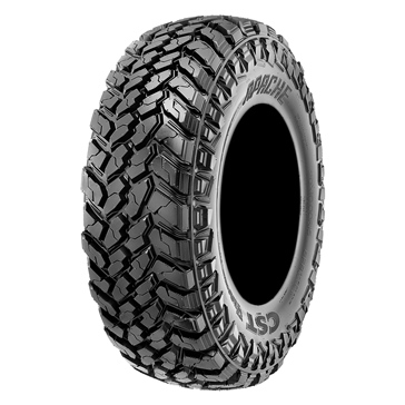 CST CU-AT Apache Tire