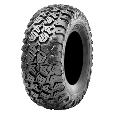 CST CU68 Tire