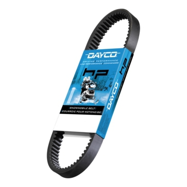 DAYCO HP (High Performance) Snowmobile Belt HP3038