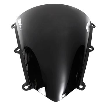 ZERO GRAVITY SR Series Windscreen Front - Yamaha - Acrylic Plastic