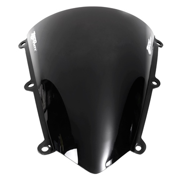 Zero Gravity SR Series Windscreen Suzuki