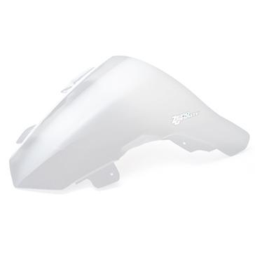 ZERO GRAVITY SR Series Windscreen Front - BMW - Acrylic Plastic