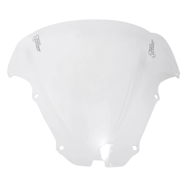 Front - SR series ZERO GRAVITY SR Series Windscreen
