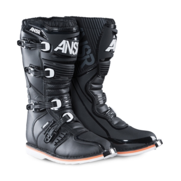 Answer Racing Bottes de MX AR1 Homme - MX
