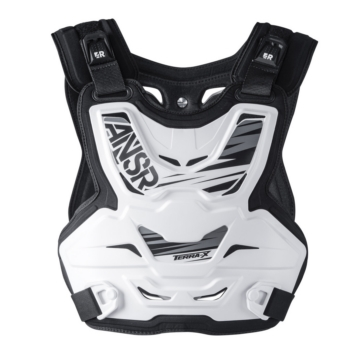 Answer Racing Terra-X Chest Protector Men, Women