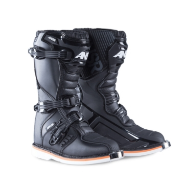 Bottes de MX AR-1 ANSWER RACING Enfant