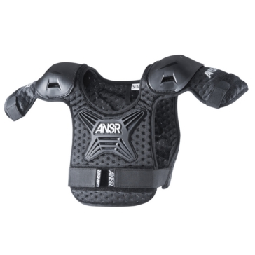 Answer Racing Roost Chest Protector Junior