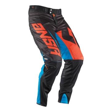 Answer Racing Pantalon Trinity Homme