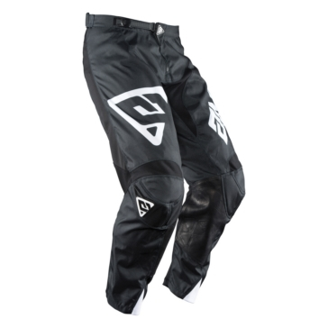 Answer Racing Pantalon Elite Homme