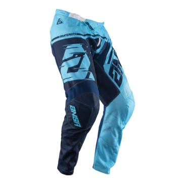 Answer Racing Syncron Pants Men