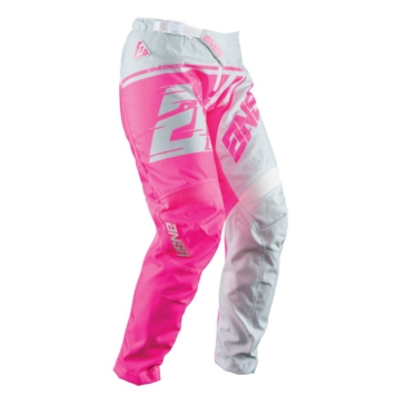 Answer Racing Syncron Pants Junior