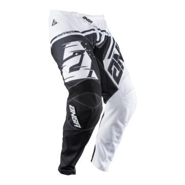 Answer Racing Pantalon Syncron Air Homme