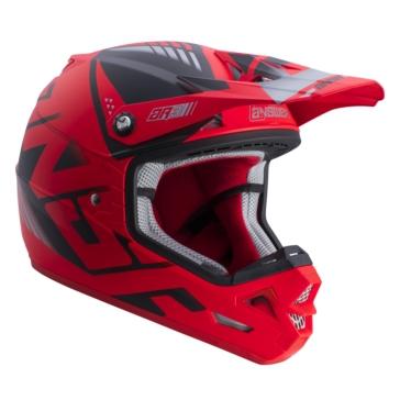 Answer Racing AR3 Off-Road Helmet Align
