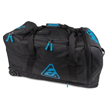 Answer Racing Standard Gear Bag