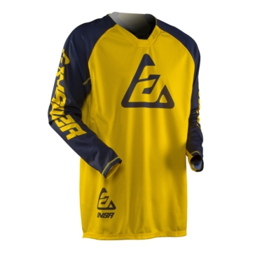 Answer Racing Maillot Elite Homme