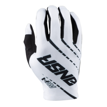 Answer Racing AR-2 Gloves Men