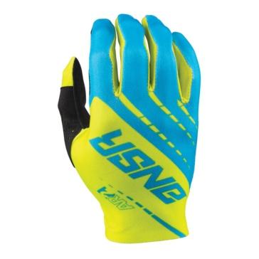 Answer Racing AR2 Gloves Men