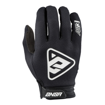 Answer Racing AR3 Gloves Men