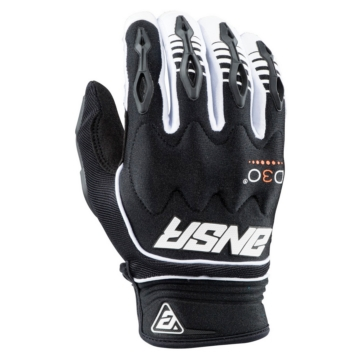 Answer Racing AR5 Gloves Men