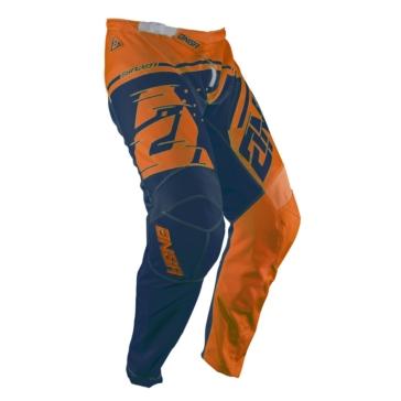 Answer Racing Pantalon Syncron Homme