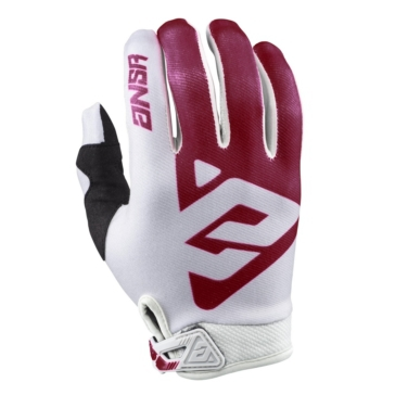 Answer Racing AR1 Gloves Men