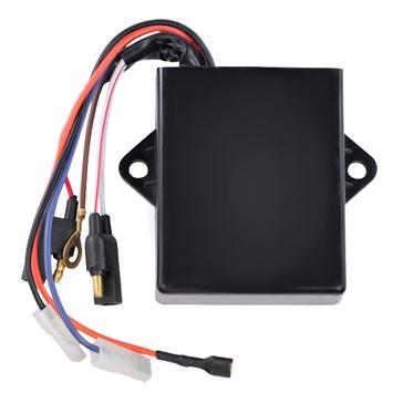325002 KIMPEX Ignition box upgrade kit, 400 cc