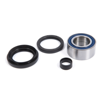 Kimpex HD HD Wheel Bearing & Seal Kit Honda
