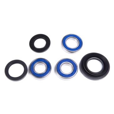 Kimpex Wheel Bearing & Seal Kit Fits Honda