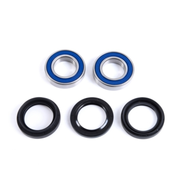Kimpex Wheel Bearing & Seal Kit Fits Yamaha, Fits Suzuki, Fits Honda