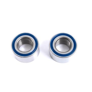 Kimpex Wheel Bearing & Seal Kit Fits Polaris