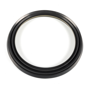 Kimpex HD Brake Drum Seal Kit