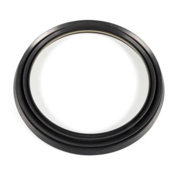 Kimpex HD HD Brake Drum Seal Kit