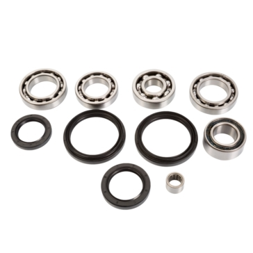 Kimpex HD HD Bearing Arctic cat, Kymco